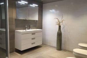 Badkamer Showroom Leerdam : Op zoek naar een badkamerspecialist in a
