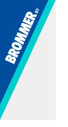Brommer BV